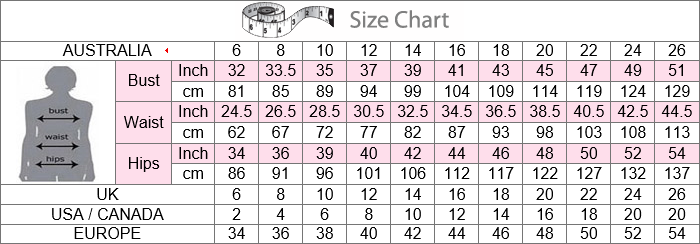 Women's International Jeans Size Conversion Chart. When you use a chart to convert women's sizes for jeans, again, things are going to be a bit different and a little more confusing. You already had to do some measurements and calculations in order to find your US size, and now you will need to use a chart to find your international sizes.