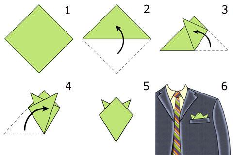 Mens Wedding Solid Color Satin Pocket Square Handkerchief Hanky Ebay